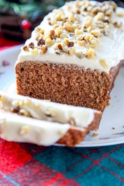 starbucks-gingerbread-loaf-3-683x1024