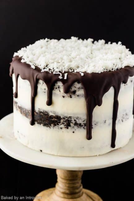 Chocolate-Coconut-Cake-Image_600-1