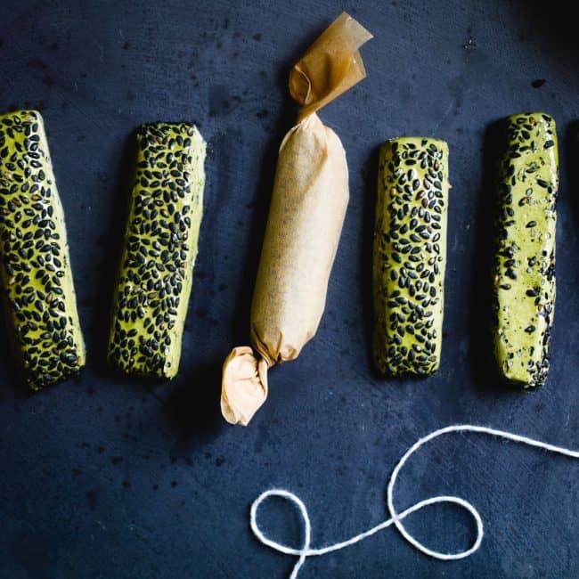 Matcha-Black-Sesame-Nougat-Chews-square-1