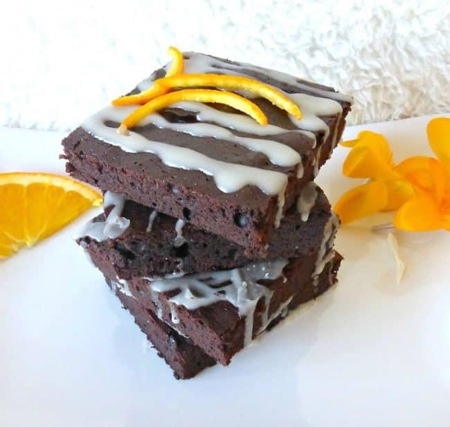 Chocolate-Orange-Brownie2-989x1024bresize