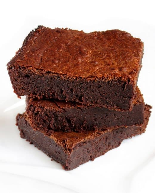 http://iambaker.net/wp-content/uploads/2017/01/fudgy-chocolate-cappuccino-brownies-recipe-tinascookings_IG-520x650.jpg