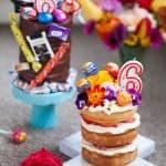 Mini Cake Hacks!
