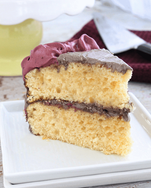 http://iambaker.net/wp-content/uploads/2017/03/vanilla-buttermilk-cake-fluffy-cocoa-frosting2-tableforseven-521x650.png