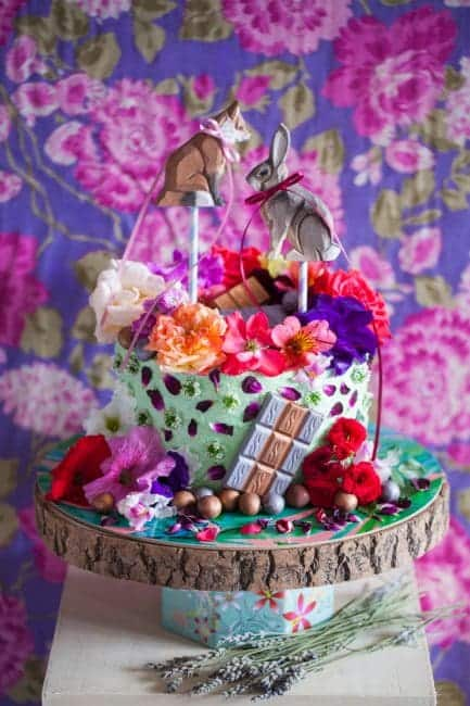 http://iambaker.net/wp-content/uploads/2017/04/Cake-Wildflour-Easter-Woodland1-433x650.jpg