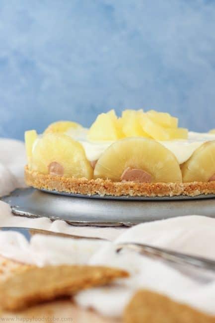 http://iambaker.net/wp-content/uploads/2017/04/Pineapple-Cake-433x650.jpg