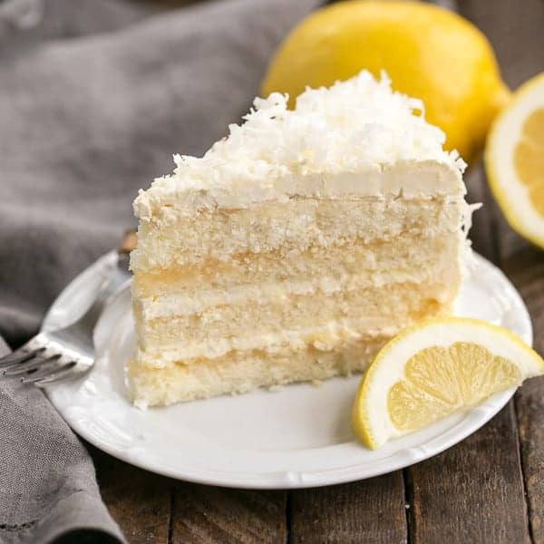 http://iambaker.net/wp-content/uploads/2017/04/lemon-layer-cake.jpg