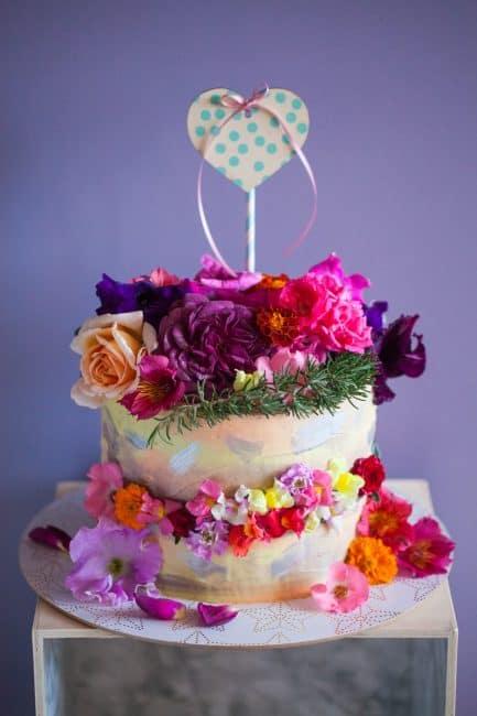 http://iambaker.net/wp-content/uploads/2017/05/Cake-Wildflour-Mothers-Day-Love-Cake-1-433x650.jpg