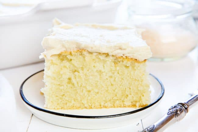 http://iambaker.net/wp-content/uploads/2017/05/caramel-cake-slice-650x434.jpg