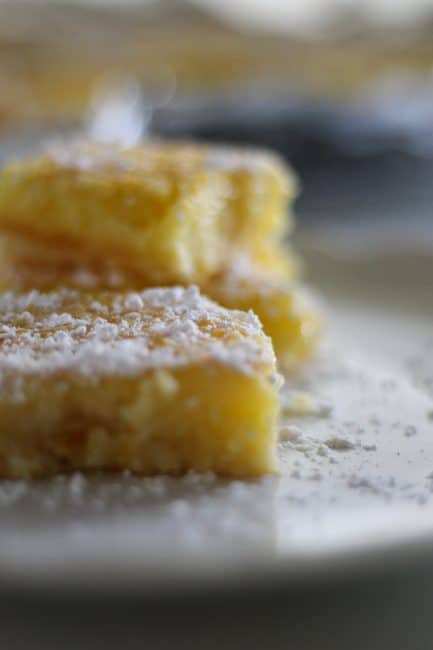 http://iambaker.net/wp-content/uploads/2017/05/citrus-orange-lemon-bars-10-of-18-433x650.jpg