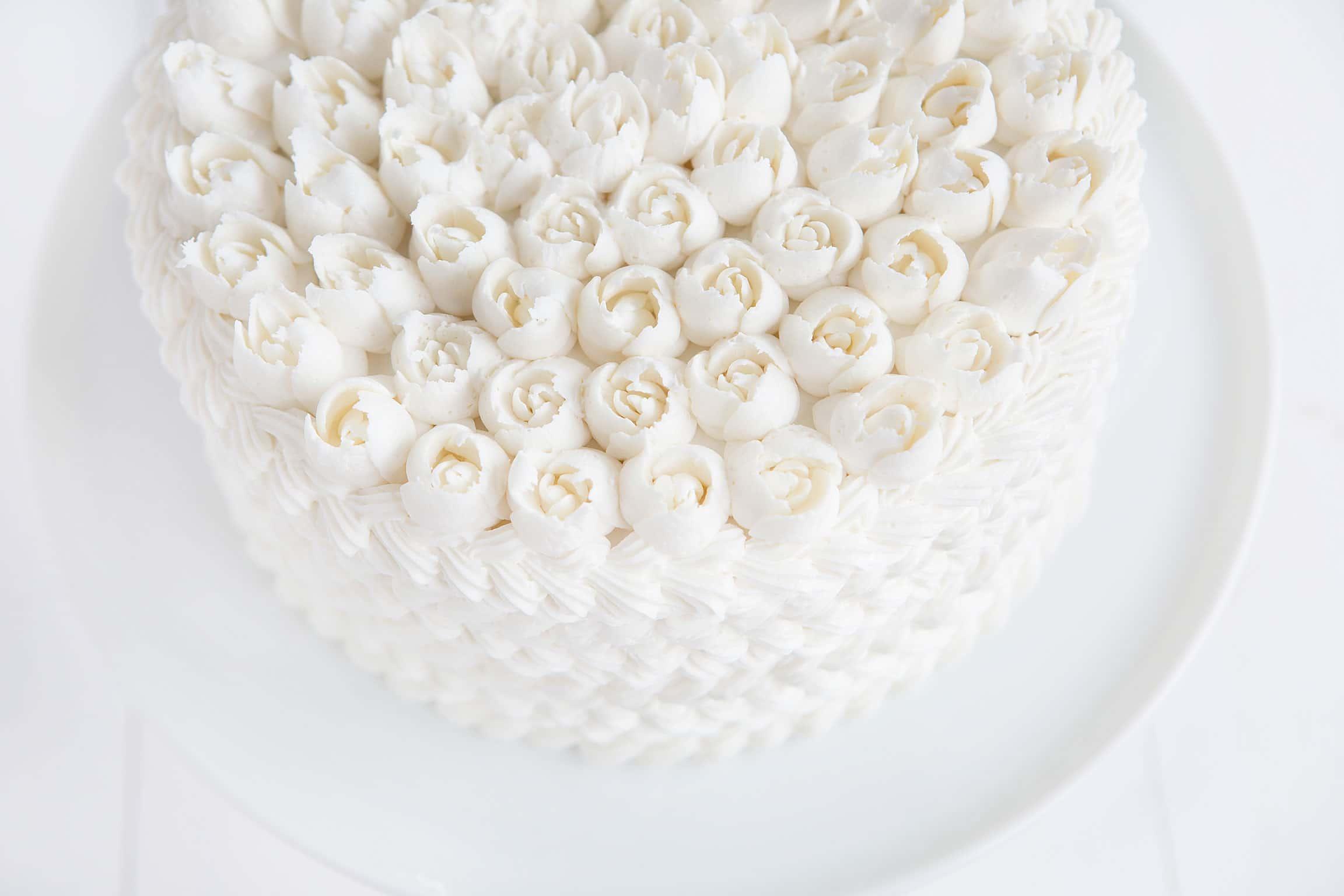 https://iambaker.net/wp-content/uploads/2017/06/wasc-cake-roses.jpg