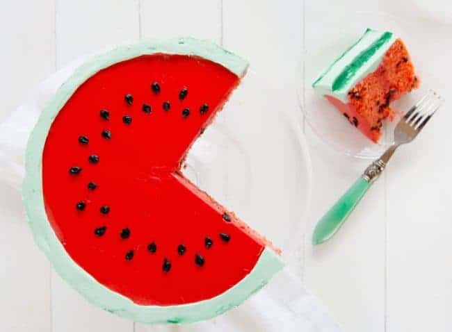 http://iambaker.net/wp-content/uploads/2017/06/watermelon-cake-slice-frosting-650x478.jpg