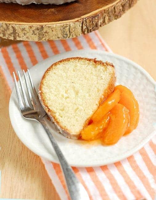 http://iambaker.net/wp-content/uploads/2017/07/buttermilk-cake-10a-507x650.jpg