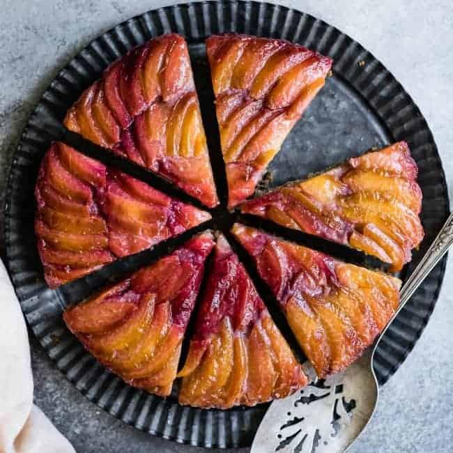http://iambaker.net/wp-content/uploads/2017/08/Chestnut-Plum-Upside-Down-Cake-Square-1-650x650.jpg