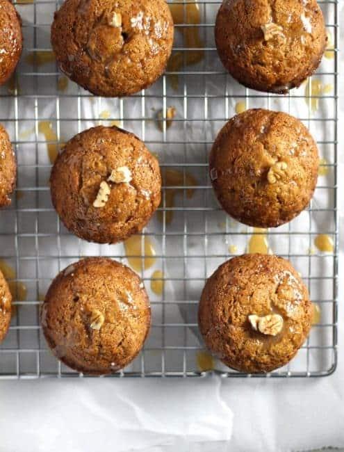 http://iambaker.net/wp-content/uploads/2017/08/spiced-pumpkin-muffins-pin-495x650.jpg