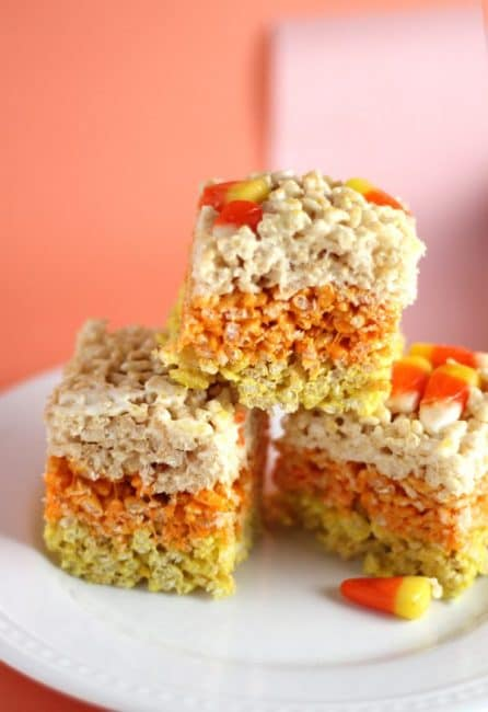 https://iambaker.net/wp-content/uploads/2017/09/candy-corn-rice-krispie-treats-s8-446x650.jpg