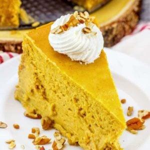 Pumpkin-Cheesecake2-1