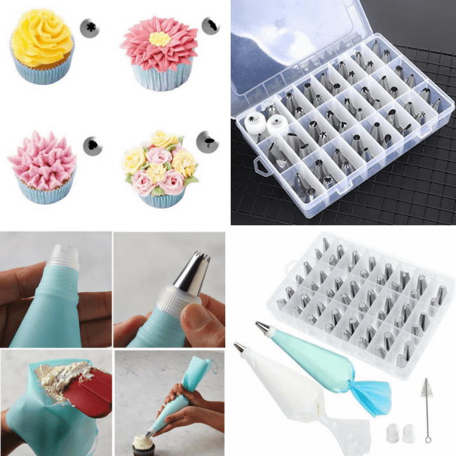 https://iambaker.net/wp-content/uploads/2017/10/cake-decorating-650x650.png