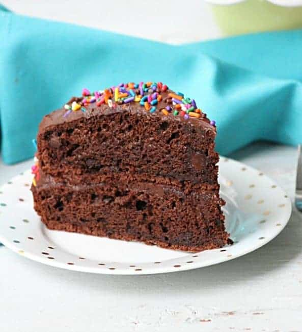 https://iambaker.net/wp-content/uploads/2017/10/double-chocolate-fudge-layer-cake-www.ourtableforseven.com_-593x650.jpg