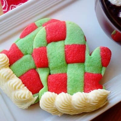 {Video Tutorial} #christmas #cookies #cookieexchange #sugarcookies #bestsugarcookies