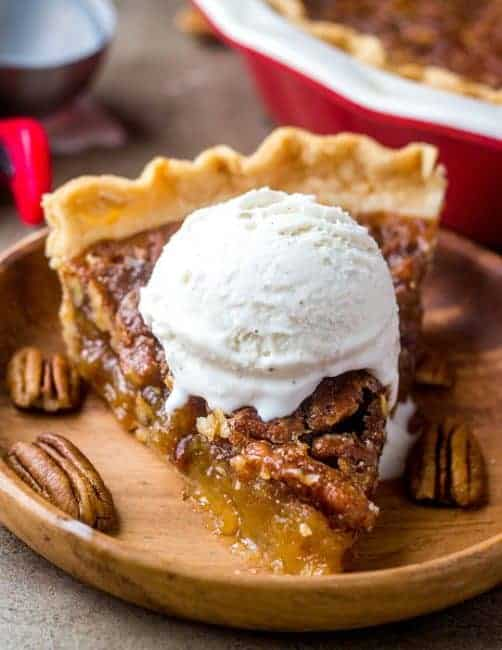 https://iambaker.net/wp-content/uploads/2017/11/Pecan-Pie4-BLOG-502x650.jpg