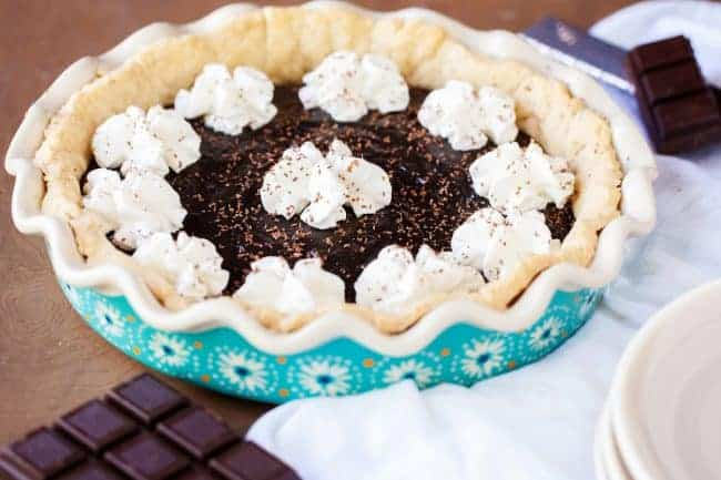 https://iambaker.net/wp-content/uploads/2017/11/yoders-amish-chocolate-pie-2a-650x433.jpg