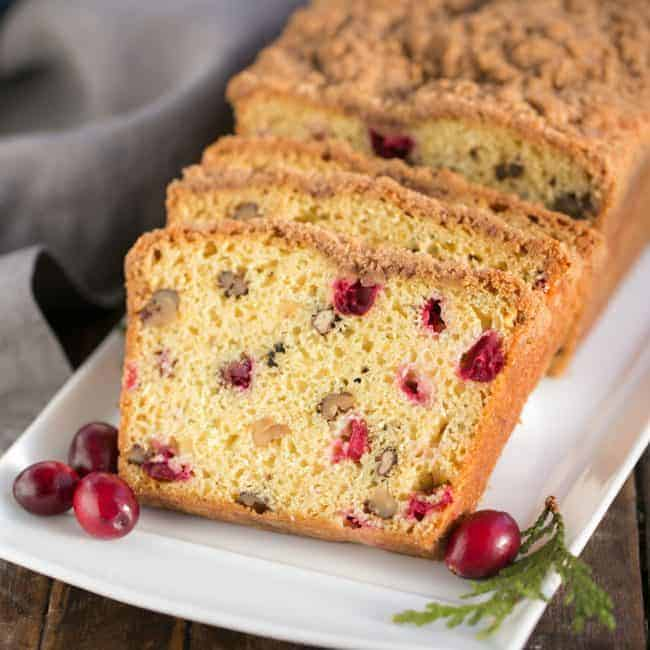 https://iambaker.net/wp-content/uploads/2017/12/Streusel-Topped-Cranberry-Orange-Walnut-Bread-8-650x650.jpg