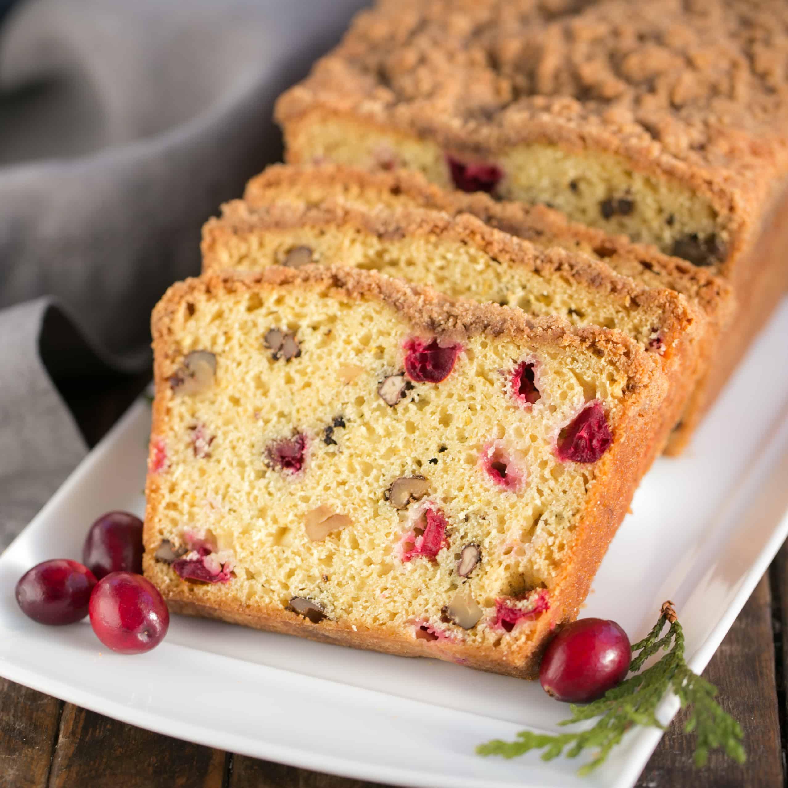 i am baker at FoodBlogs.com