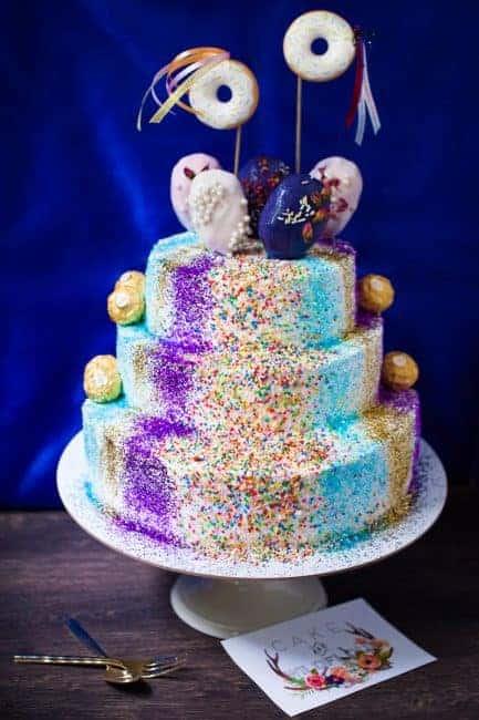 https://iambaker.net/wp-content/uploads/2017/12/cake-wildflour-glitter-bomb-cake-1-433x650.jpg