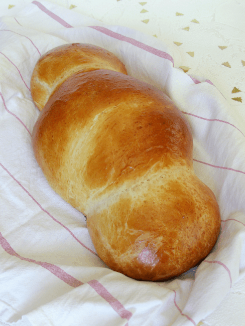 https://iambaker.net/wp-content/uploads/2017/12/coquille-de-noel-french-christmas-brioche-2-488x650.png