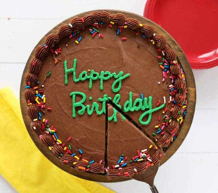 Image result for birthday cake""