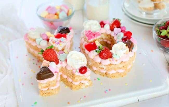 https://iambaker.net/wp-content/uploads/2018/01/valentines-dessert-650x410.jpg