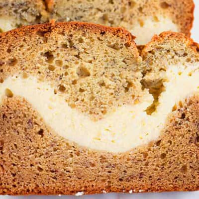cream-cheese-bananabread