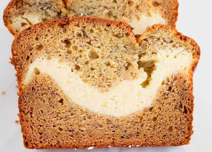 cream-cheese-bananabread