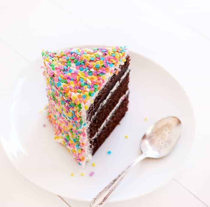 Cake Decorations : cake decorating ideas with sprinkles - www.pureclipart.com