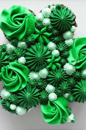 Shamrock-Cake2