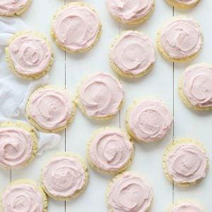 Swig Sugar Cookies