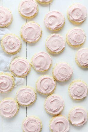 Sugar-Cookies1