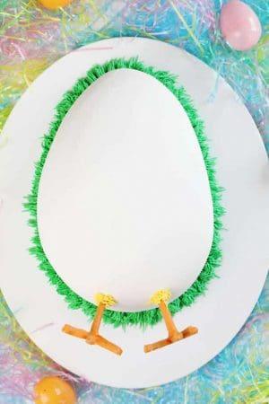 egg-cake3