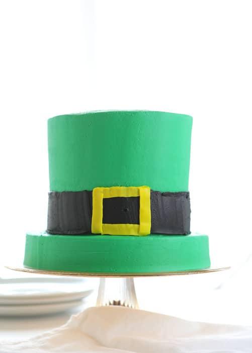 hat-cake6