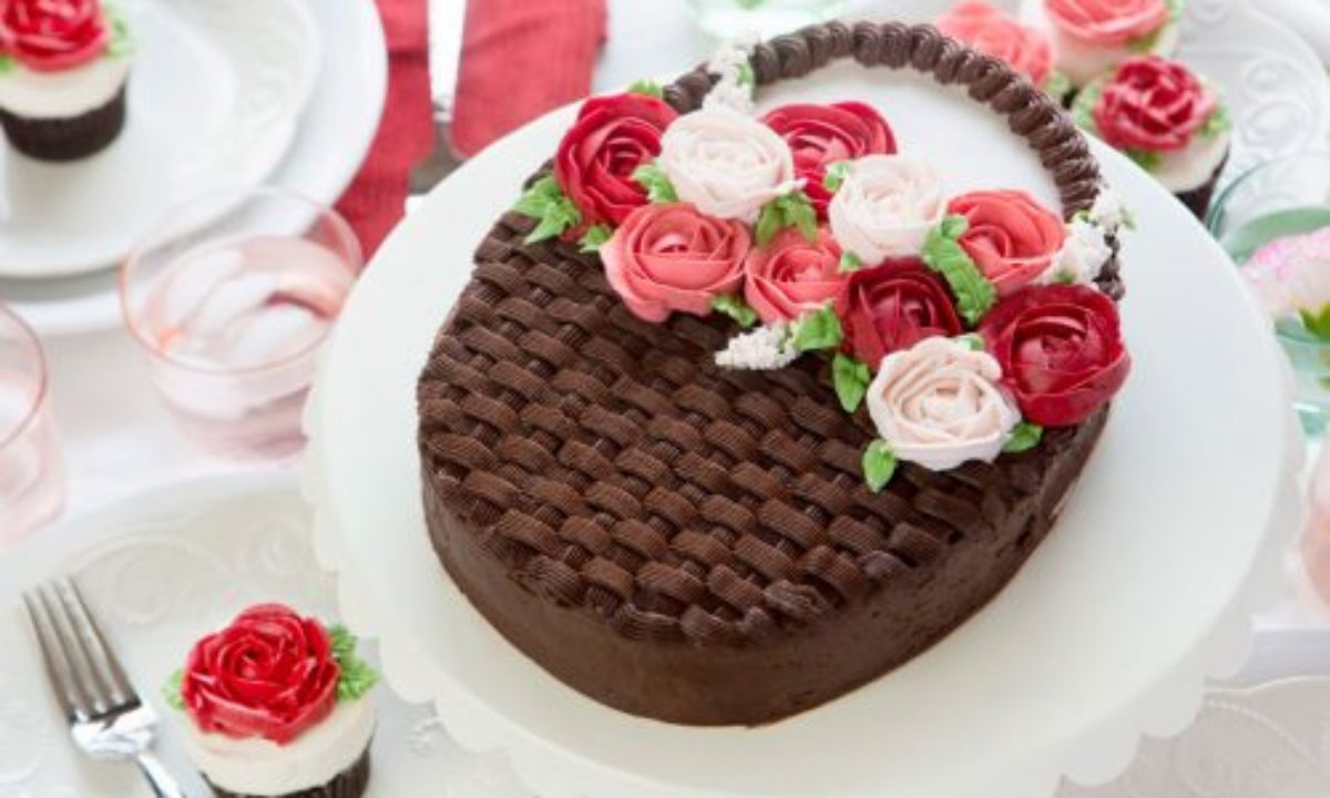 Mothers Day Cake I Am Baker,Bathroom Design Ideas 2017