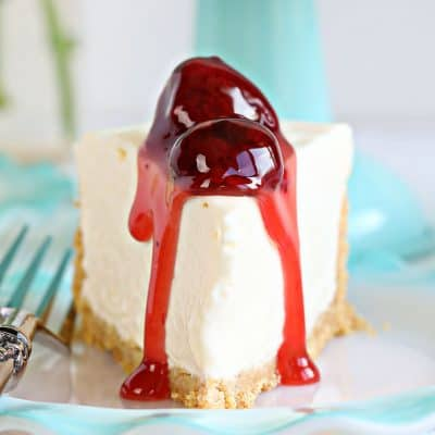 no-bake-cheesecake1