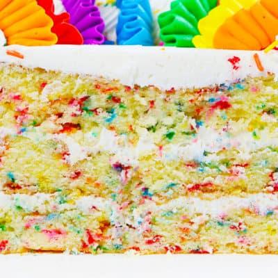 sprinkles-cake-fb
