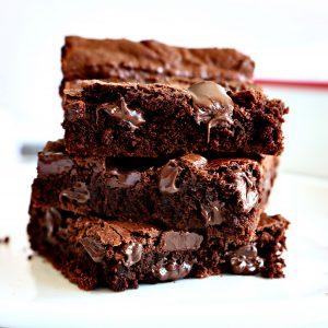 6H5A8587.brownies