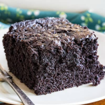 choc-zuk-cake