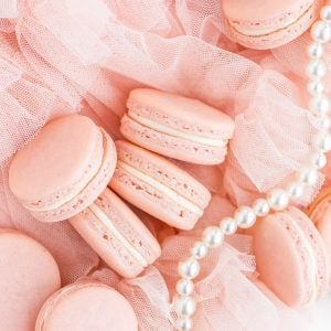 french-macarons-14