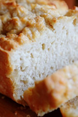 beer-bread-blog3