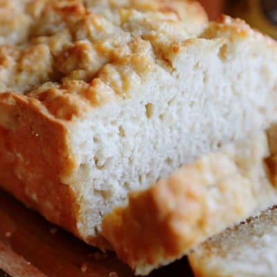beer-bread-blog3