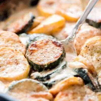 cheesy-scalloped-zucchini-6