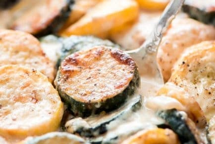 cheesy-scalloped-zucchini-6