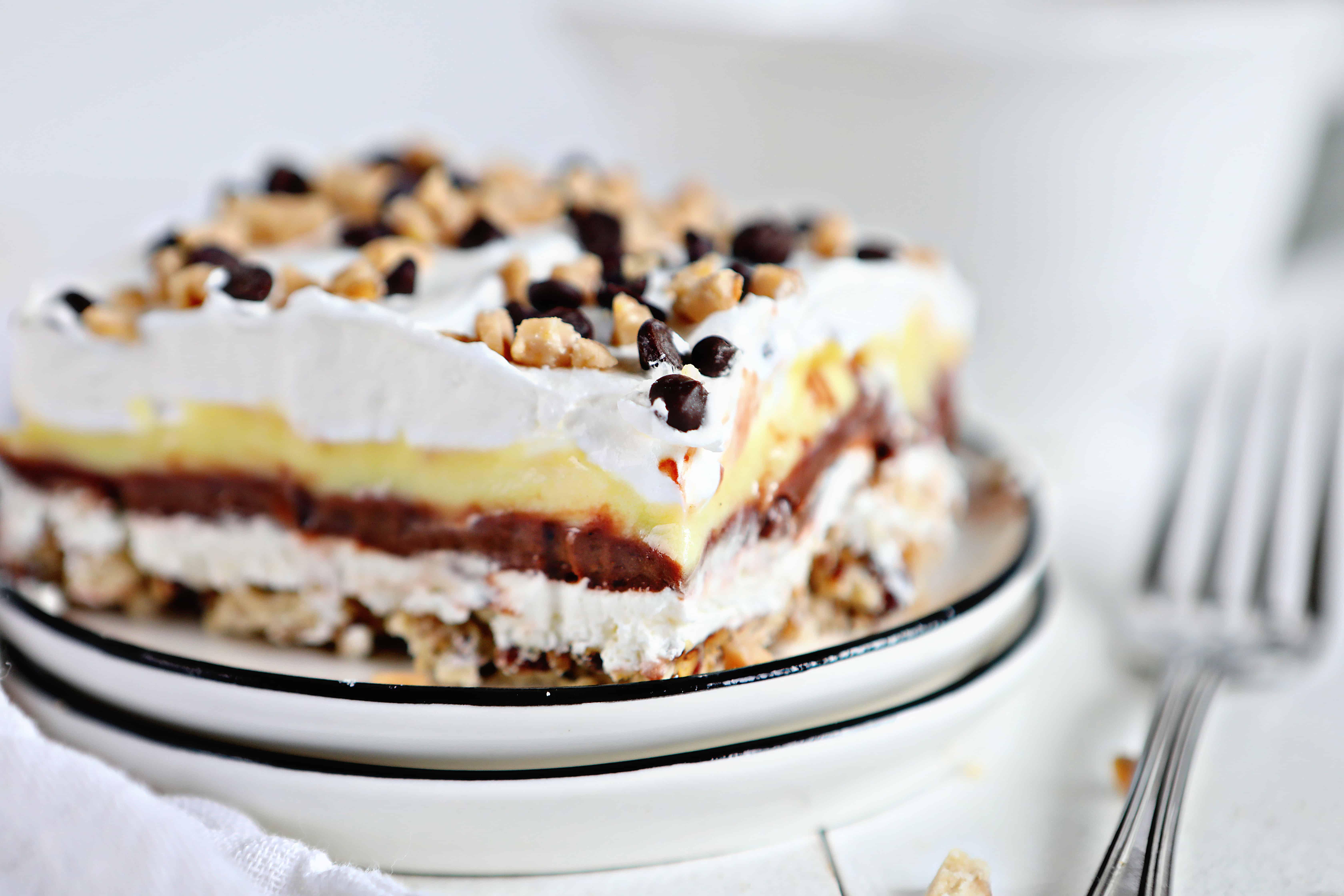 Best Dessert Recipe